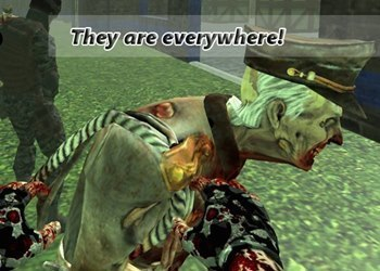 Zombie Warfare.jpg