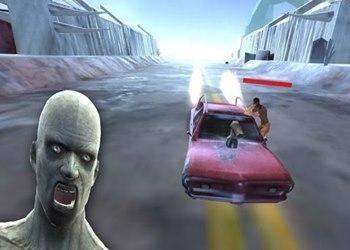 dead-roadkill.jpg