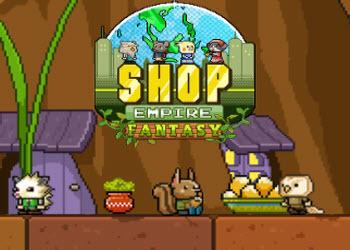 shop-empire-fantasy.jpg