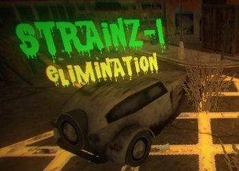 strainz-1.jpg