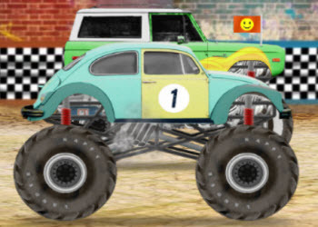 racing-monster-trucks.jpg