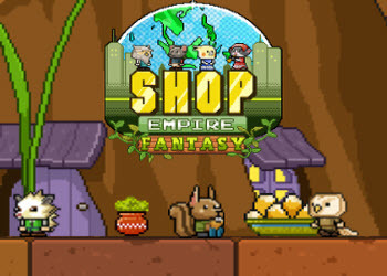 shop-empire-fantasy.jpg